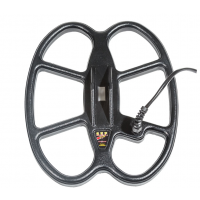 "Detech 13"" Ultimate Coil for Garrett Ace Series"