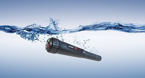 Makro Waterproof Pinpointer