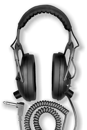 Jolly Rogers Ultimates Headphones