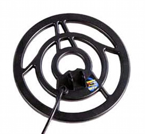 "9.5"" GTI Proformance Submersible Coil"
