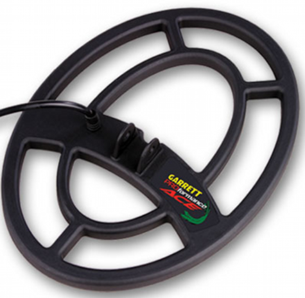 "9"" x 12"" ACE Proformance Elliptical Coil"