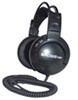 Koss UR-30 Headphones - Click Image to Close